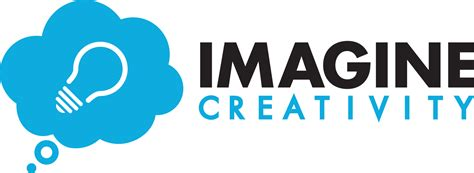 About Us  Imagine Creativity