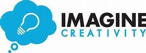 Imagine Creativity   Easy to manage websites