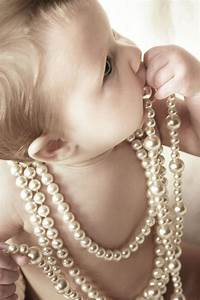 Beautiful Baby Photos To Brighten Up Your Day - Bored Daddy