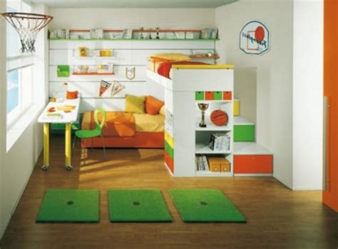 ikea kids bedroom set tdprojecthope com