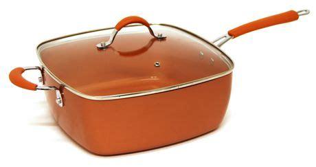 starfrit eco copper pan cm walmart canada