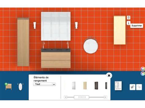 logiciel salle de bain ikea 28 images dessiner sa salle de bain gratuit 20170927031416