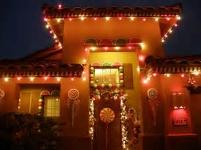 Funny Outdoor Christmas Decorations by 5 Fun Outdoor Christmas Decoration Ideas