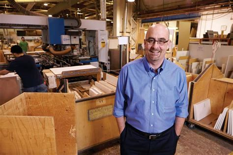 superior cabinets manufacturing operations as a client