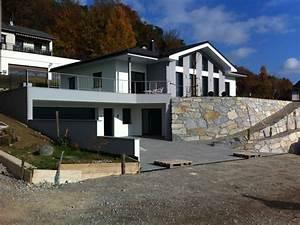 Haus Bauen Kosten Berechnen : haus bauen ~ Lizthompson.info Haus und Dekorationen
