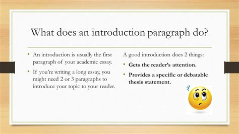 Presenter view powerpoint how to write speech in a story ks2 war essay introduction revolutionary war essay pdf revolutionary war essay pdf
