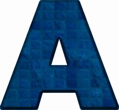 Letters Letter Alphabet Alphabets Themed Tile Presentation