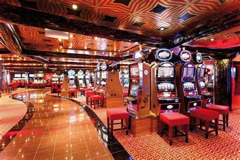 casino sicilia costa magica cruisebe