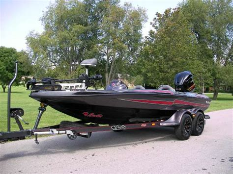 Bass Cat Boats For Sale Canada by 2018 Bass Cat Caracal Versailles Kentucky Boats