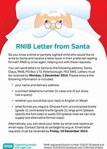general news archives page 6 of 16 knowsley user led With receive a letter from santa in the mail free