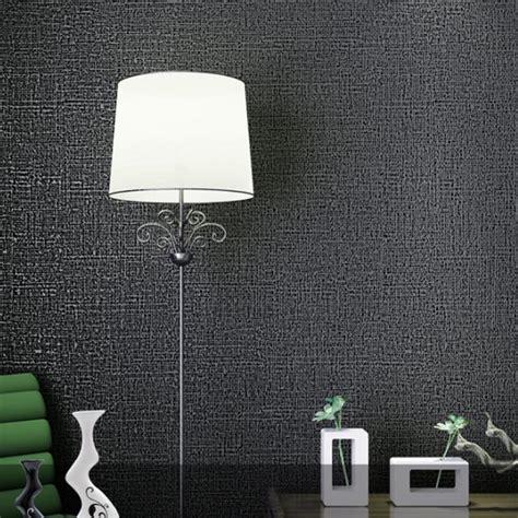wowen diatom mud plain wallpaper waterproof anti