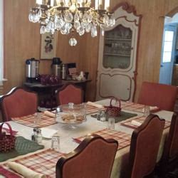 19129 bed and breakfast la reserve center city bed and breakfast 20 reviews