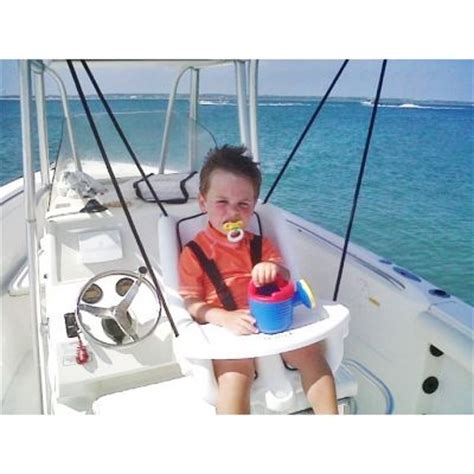 Baby Boat Seat by 37 Best Images About Boating On Boats Luxury