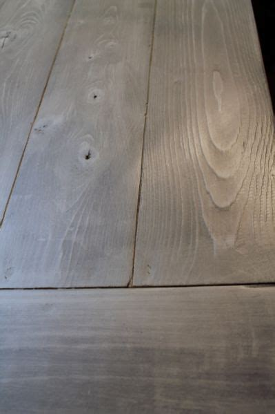 minwax classic gray stain stain weathered wood stain
