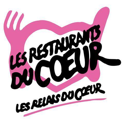 siege resto du coeur restaurants du cœur
