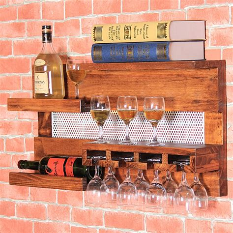 wine country kitchens promo code do the wall wine nordic retro frame wood frame bar 1909