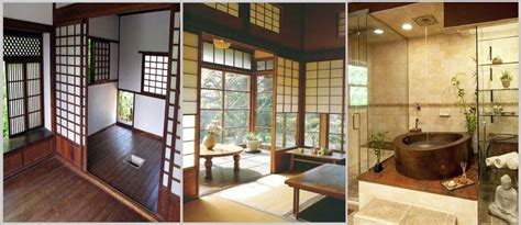 decoracion japonesa para casa estilo japon 233 s en decoraci 243 n la casa de pinturas tu