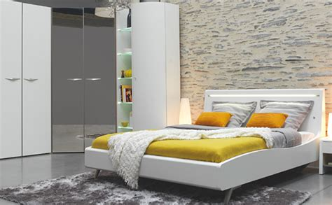 myst鑽e de la chambre jaune beautiful chambre design jaune orange photos seiunkel us seiunkel us