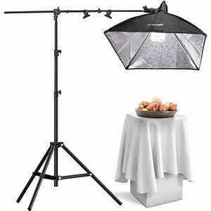 Impact Food Photography Kit FFS1-KI B&H Photo Video