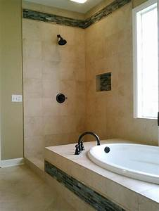 decoration walk in shower and tub combo With kitchen cabinet trends 2018 combined with nursery rhyme wall art