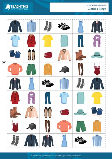 clothes  fashion  images english clothes