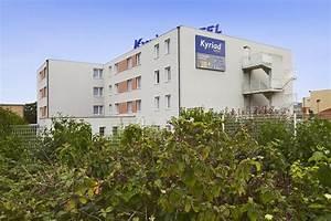 Hotel Clermont Ferrand : kyriad clermont ferrand sud la pardieu kyriad hotels ~ A.2002-acura-tl-radio.info Haus und Dekorationen