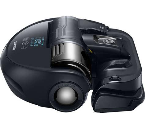 Samsung Vaccum Cleaners by Buy Samsung Vr20k9350wk Robot Vacuum Cleaner Black