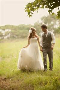 thã me mariage original wedding photography wedding photography 803096 weddbook