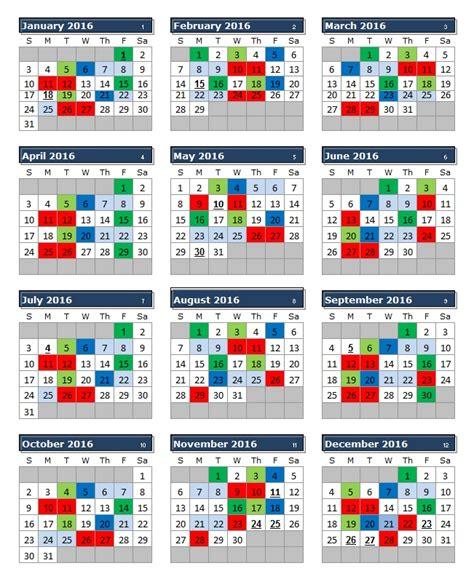 payroll calendar south carolina enterprise information system