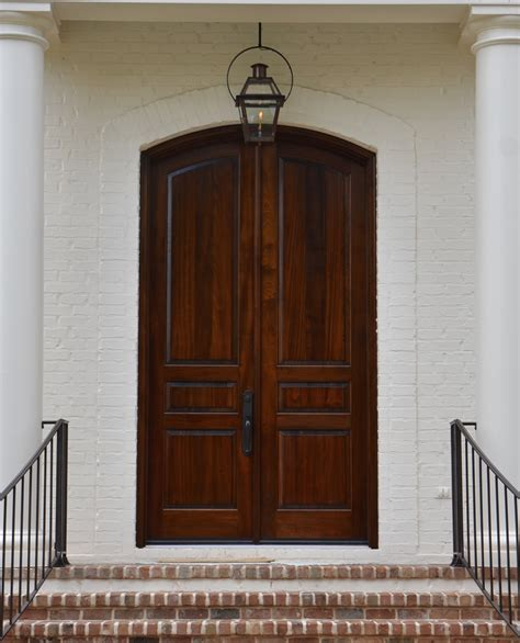 High Quality Exterior Doors Jefferson Door. Dark Granite Countertops. Landscaping Atlanta. White And Gray Bedroom. Distressed Desk. Triangle Sink. Bedroom Bookshelves. Kraftmaid Kitchen Cabinet Prices. Contemporary Tables