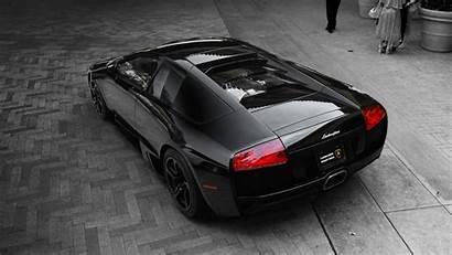 Lamborghini Murcielago Lp640 Wallpapers 1920 Sv 1080