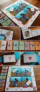 Spiel Selber Machen : diy monopoly lovopoly alle diys von diycarinchen pinterest ~ Buech-reservation.com Haus und Dekorationen