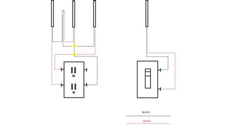 Need Help Adding Ceiling Fan Switch Loop Circuit
