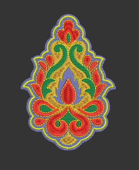 embroidery designs embroidery design patch style