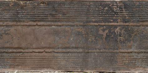barrels  background texture barrel metal