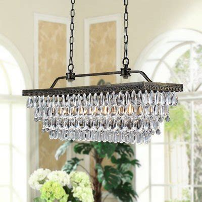light for kitchen kitchen island lighting you ll wayfair 3739
