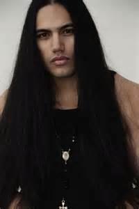 Oltre 1000 idee su Native American Models su Pinterest
