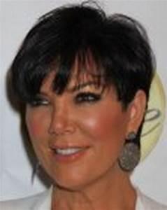 Chris Kardashian Haircut Pictures Short Hairstyle 2013