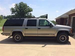 Find Used 99 K2500 4x4 Vortec 454 4l80e 123k New Tires