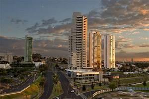 Campo Grande  Mato Grosso Do Sul  Brasil