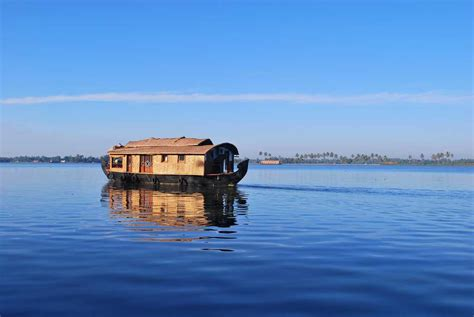 south indian tourist spot tirunelveli 20 tourist places to visit in south india adventure tourism