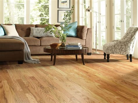 """Certain types are better for roasting coffee beans at home so. Shaw SW515 Gazebo Oak 3-1/2""""W Smooth Engineered Hardwood Flooring - Coffee Bean   eBay"""