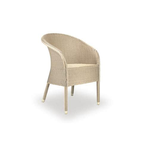 chaise transparente fly chaise transparente avec accoudoir 28 images chaise
