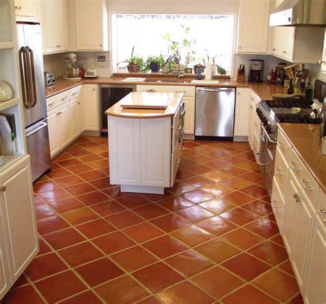 Unique Kitchen Floors  Vuelosferacom