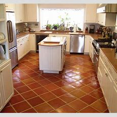 Terracotta Kitchen Floor Tiles Uk  Morespoons #5e805ea18d65