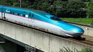 India U0026 39 S First Bullet Train Service To Say  U0026 39 Sorry U0026 39  For Delays