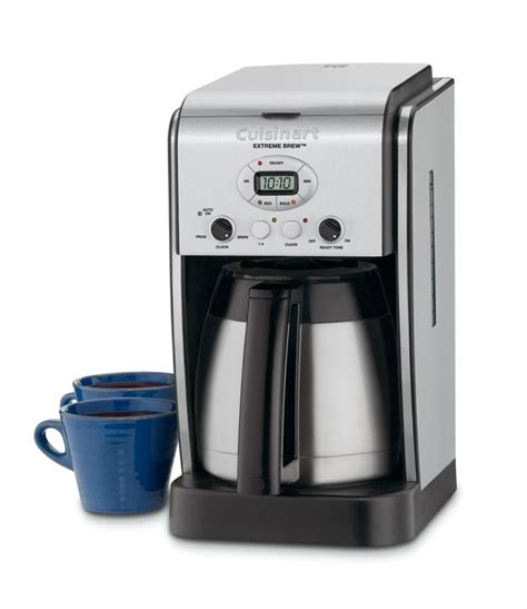 cuisine t dcc 2750 coffee makers products cuisinart com