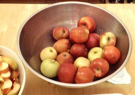 how many apples in a cup apple juice how to make and bottle your own homemade