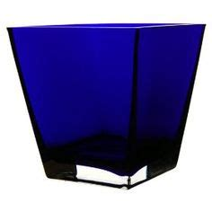 Cobalt Blue Vases In Bulk by Pin By Events Wedding Event Planning