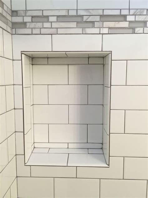 delorean gray grout 153 best images about kitchen on pinterest farmhouse kitchens subway tile backsplash and